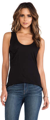 Bobi Light Weight Jersey Tank