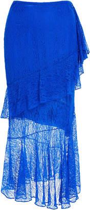 Cushnie et Ochs Cooper Midi Skirt