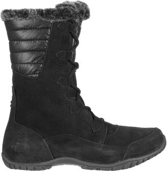 The North Face Nuptse Purna II Boot - Women's