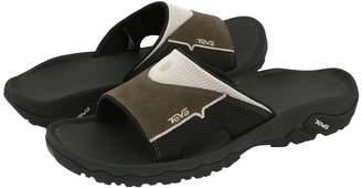 Teva Katavi Slide Men's Sandals