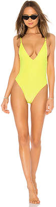 lovewave The Ingrid One Piece