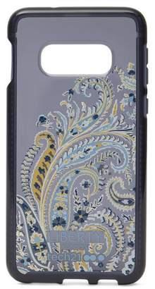 Samsung Liberty London X Tech21 Pure Print Felix Raisen 10E Case