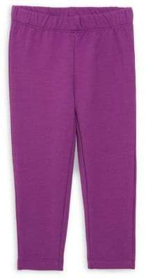 Bob Der Bar Little Girl's Leggings