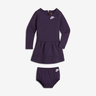 Nike Tech Fleece Baby& Toddler Girls'Dress