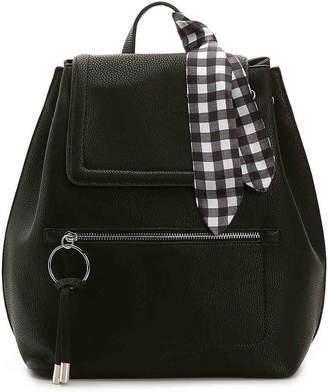 Aldo Schwab Backpack - Women's
