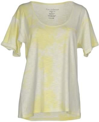 Fine Collection T-shirts - Item 12046344TJ