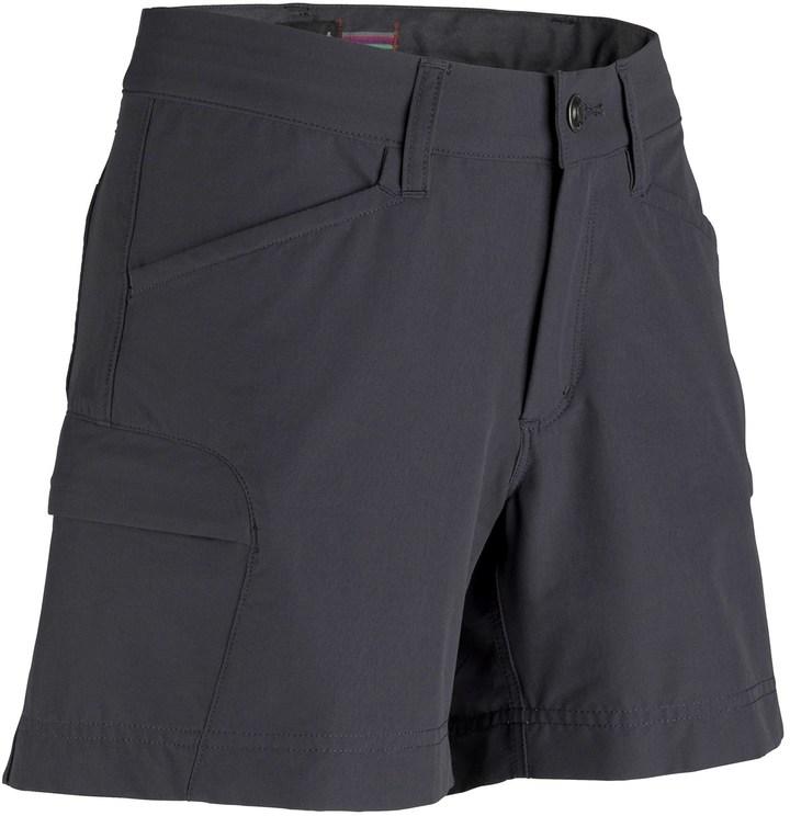 Marmot Ani Shorts - UPF 40 (For Women)