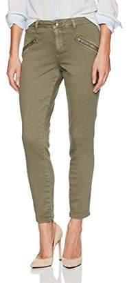 Jag Jeans Women's Ryan Skinny Jean