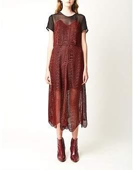 Kate Sylvester Valora Dress
