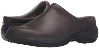 Merrell Encore Chill Smooth Men's Slip on Shoes