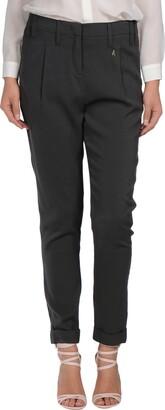 Liu Jo Casual pants - Item 36809899RV