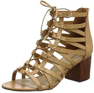 42dc621ffab4 Aldo Brown Sandals For Women - ShopStyle UK