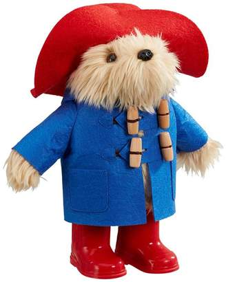 Paddington Bear 60th Anniversary Paddington (20cm)