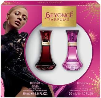 Beyonce Parfums 2-pc. Women's Perfume Gift Set - Eau de Parfum ($63 Value)