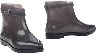 Jason Wu MELISSA + Ankle boots