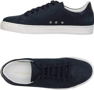 Anya Hindmarch Low-tops & sneakers - Item 11409655CS