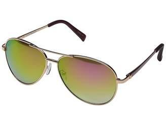 Steve Madden Ashley Fashion Sunglasses