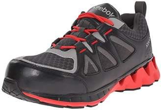 Reebok Work Men's Zigkick RB3000 Work Shoe