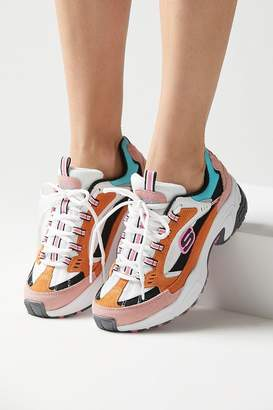 Skechers Stamina Sneaker