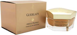 Guerlain 1.6Oz Abeille Royale Repairing Honey Gel Mask
