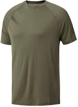 Reebok Men's Supremium Tee