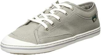 Simple Satire, Women Low-Top Sneakers,(38.5 EU) (US 7.5)