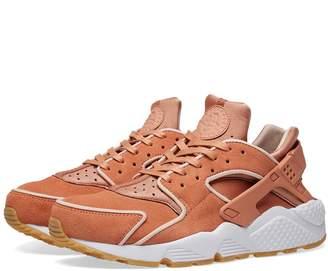 Nike Huarache Run Premium W