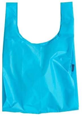Baggu Reusable Blue Tote
