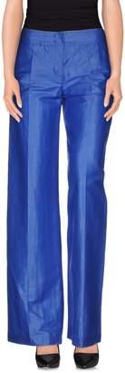 Roberta Scarpa Casual pants - Item 36713655