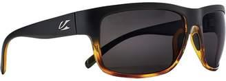 Kaenon Redding Ultra Polarized Sunglasses - Men's