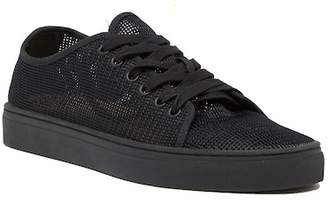 Donald J Pliner Lace-Up Sneaker