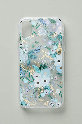 Rifle Paper Co. Garden Party iPhone Case