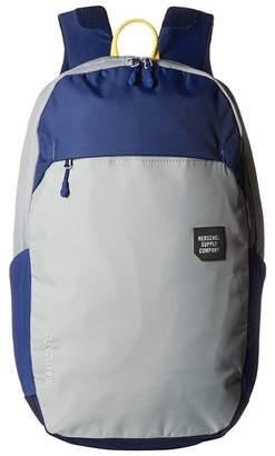 Herschel Mammoth Large Backpack Bags