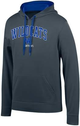 Men's Kentucky Wildcats Pullover Hoodie
