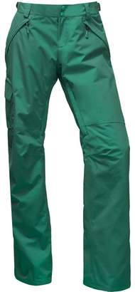 The North Face Freedom LRBC Insulated Pant - Women's