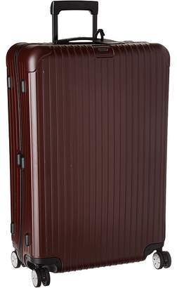 Rimowa Salsa - 32 Multiwheel Luggage