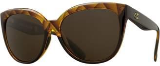 Kaenon Lina Polarized Sunglasses - Women's