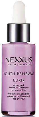 Nexxus Youth Renewal Elixir (28ml)