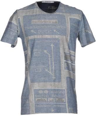 Chalayan T-shirts - Item 12005253CF