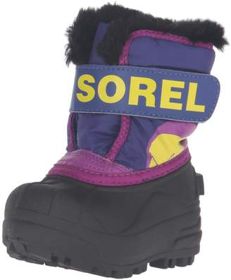 Sorel Commander-K Snow Boot