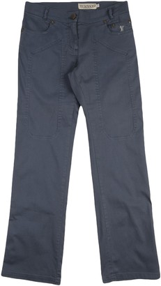 Jeckerson Casual pants - Item 13038359HJ