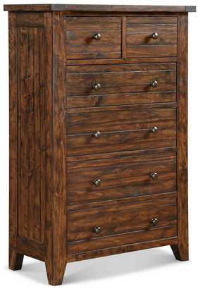 Apt2B Shadow Hills 6 Drawer Chest