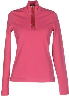 Allegri A-TECH T-shirts - Item 37850111VF