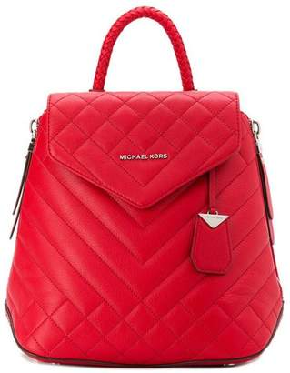 MICHAEL Michael Kors Blakely MD backpack
