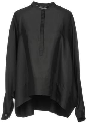 Sly 010 SLY010 Shirt
