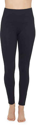 Yummie by Heather Thomson Quilted Moto Leggings - Women's