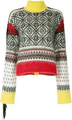 d4c1649b310e Womens Winter Knitwear - ShopStyle Canada