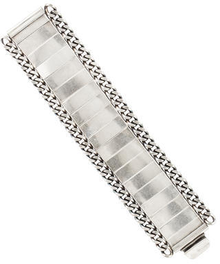 Isabel MarantIsabel Marant Bar Link Bracelet