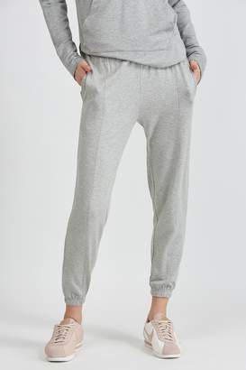 Splits59 Marina Sweat Pant