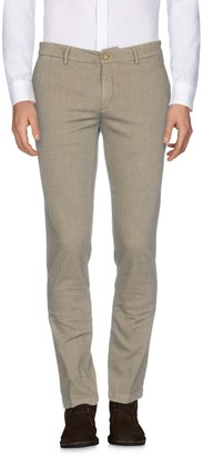 Maison Clochard Casual pants - Item 13195827ON